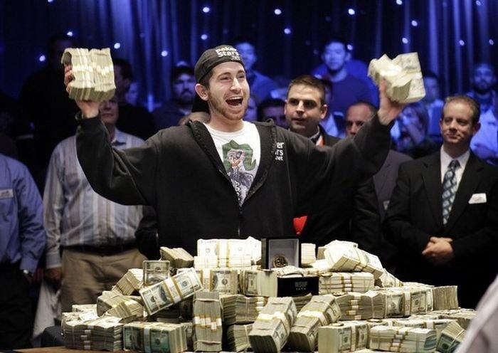 онлайн отзывы рулетку казино выиграть в как в