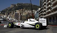 TopRq.com search results: Formula 1, Grand Prix of Monaco