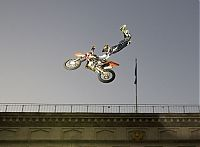 TopRq.com search results: Red Bull X Fighters