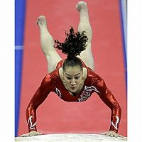 TopRq.com search results: World Cup gymnastics 2009