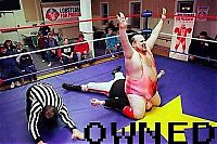 TopRq.com search results: funny poses of wrestlers