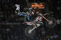 TopRq.com search results: Red Bull X-Fighters 2010, Mexico-City