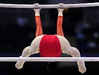 TopRq.com search results: GYMNASTICS-WORLD/