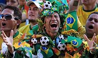 TopRq.com search results: 2010 FIFA World Cup fans
