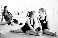 TopRq.com search results: Gymnastics school, St. Petersburg, Russia