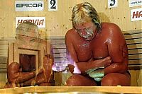 TopRq.com search results: World Sauna Championships 2010, Heinola, Finland