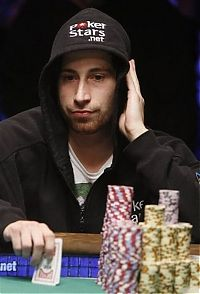 TopRq.com search results: Jonathan Duhamel, poker professional won 9 million dollars