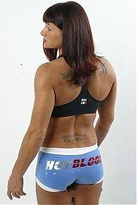 TopRq.com search results: Mixed Martial Arts (MMA) girl fighters