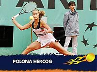 TopRq.com search results: Female tennis player, US Open 2011
