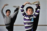 TopRq.com search results: chinese gymnastics school