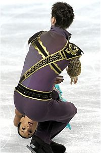 TopRq.com search results: figure ice skating