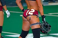 TopRq.com search results: Lingerie Bowl girls