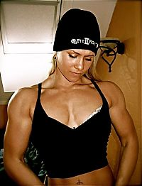 TopRq.com search results: Sarah Backman, swedish arm wrestling champion of the world