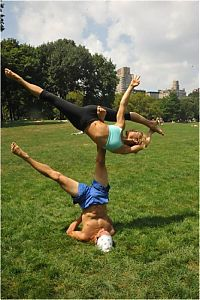 TopRq.com search results: acroyoga