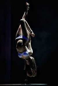 TopRq.com search results: Pole Dance Championship 2012, Russia