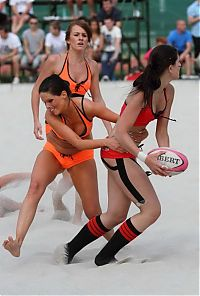 TopRq.com search results: girls playing rugby