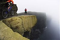 TopRq.com search results: extreme sport photography