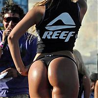 TopRq.com search results: miss reef 2013 bikini contest