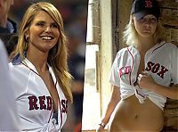 TopRq.com search results: Boston Red Sox girls