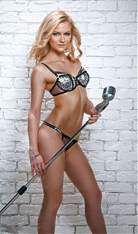 TopRq.com search results: Sport girl athlete, 2014 Winter Olympics, Sochi, Russia