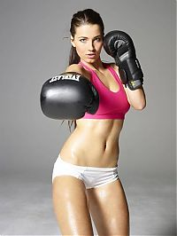TopRq.com search results: sport girl athlete