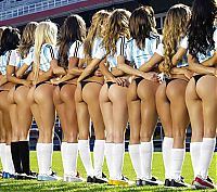 TopRq.com search results: soccer girls