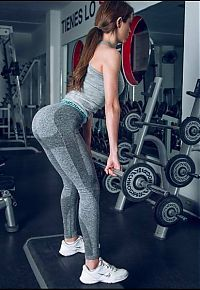 TopRq.com search results: strong fitness bodybuilding girl