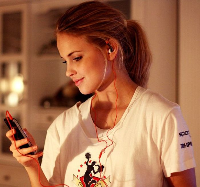 emilie voe marie nereng emilie marie nereng known as the