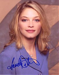 TopRq.com search results: amanda detmer