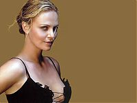 TopRq.com search results: Charlize Theron