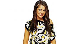 TopRq.com search results: cheryl tweedy