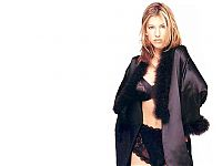 TopRq.com search results: claire goose