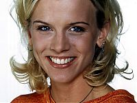 Celebrities: eva habermann