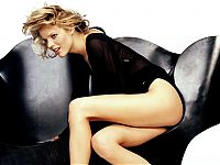 Celebrities: eva herzigova