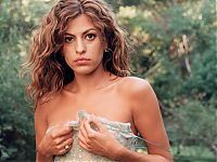 TopRq.com search results: Eva Mendes