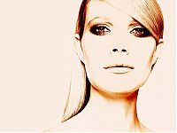 Celebrities: Gwyneth Kate Paltrow