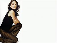Celebrities: jennifer connelly