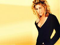 Celebrities: jennifer esposito