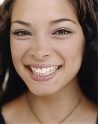 TopRq.com search results: kristin kreuk