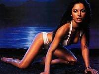 TopRq.com search results: leonor varela