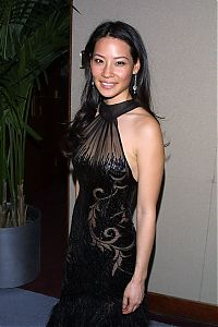TopRq.com search results: lucy liu