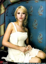 TopRq.com search results: Scarlett Johansson