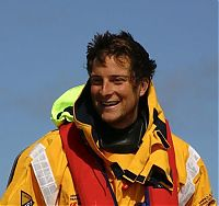 TopRq.com search results: Edward Michael Bear Grylls