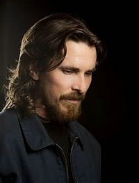 Celebrities: Life of Christian Bale