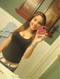 TopRq.com search results: Angie Varona