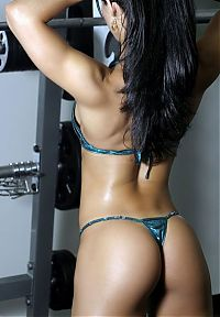 TopRq.com search results: Eva Andressa Vieira