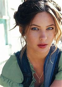 TopRq.com search results: Daveigh Elizabeth Chase