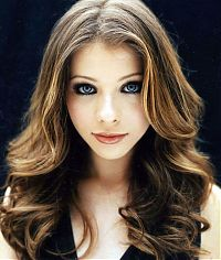 TopRq.com search results: Michelle Christine Trachtenberg
