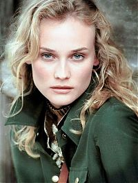 TopRq.com search results: Diane Kruger