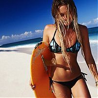 TopRq.com search results: Alana Rene Blanchard